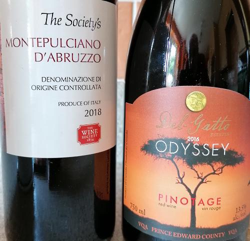 20200515_weekend-wines-1
