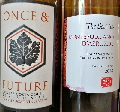 20200617_midweek_wines-Mon-Tue