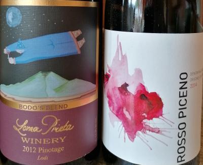 20200617_midweek_wines-Wed-Thu