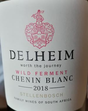 20201023_Weekend-wines-Fri