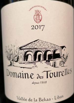 20201023_Weekend-wines-sat-2
